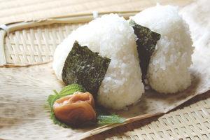 木村さんちのコウノトリ米、年間購入受付中
